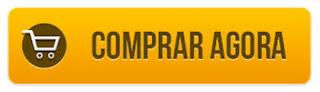 go.hotmart.com/V21509367U