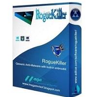 RogueKiller Premium 12.12.27.0 Download Grátis