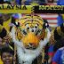[Live] Perlawanan akhir Piala AFF Suzuki 2018