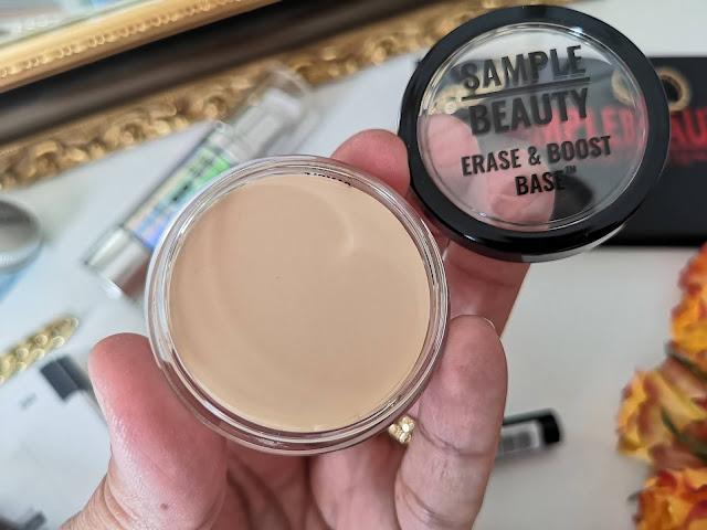 avis-maquillage-sample-beauty-beauty-bay