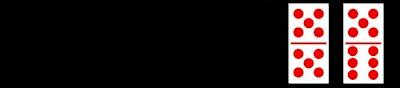 Seri 5