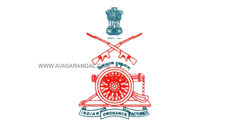 Ordnance Factory Recruitment 2020 │ 6060 Apprentice Post