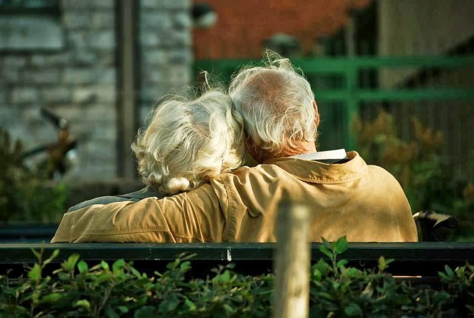 Poème d'amour 50 ans de mariage