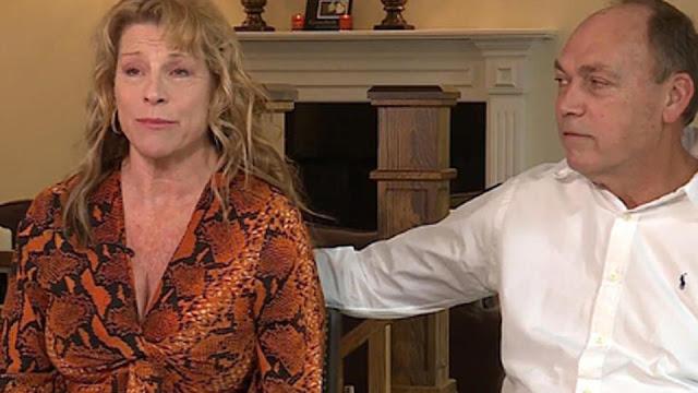 62-летняя женщина забеременела ребенком своего мужа и дочери