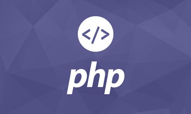 Code PHP leech nội dung trang đơn giản mà không cần dùng Curl