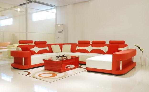 35 Model Gambar Sofa Minimalis Modern Untuk Ruang Tamu Yang Cantik Desainrumahnya Com