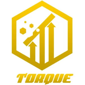 toque recharge app-get free recharge on clicking ads