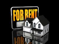 Affitto in nero: nuove leggi per tutelare gli inquilini