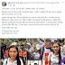 Vụ Huỳnh Minh Tâm: Bản án quá nhân văn