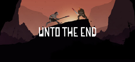 Unto The End Special Edition-GOG