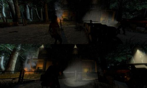 Download Outbreak Epidemic v6.0 PLAZA PC Game Full Version Free