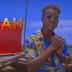 VIDEO: Sinnah ft Dr Xolly – Kisonoko:MP4 DOWNLOAD