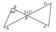 no 13 uji kompetensi 7 kelas 7 Matematika