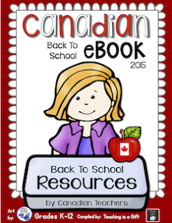https://www.teacherspayteachers.com/Product/Canadian-Back-To-School-eBook-2015-2033500