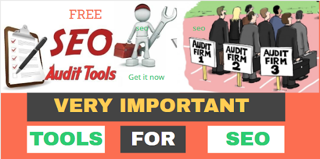 free one page seo checkup audit tools
