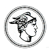 Το νέο Διοικητικό Συμβούλιο του Εμπορικού Συλλόγου Φλώρινας