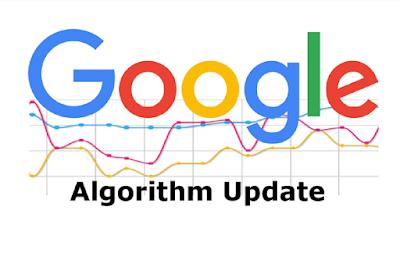 google%2Balgorithm%2Bupdate%2B2020
