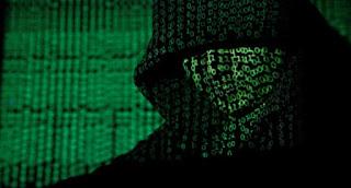 Βρετανία: Νέο επαναστατικό λογισμικό