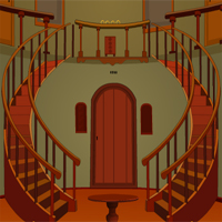 Play KnfGames Valentine Day Ring Escape