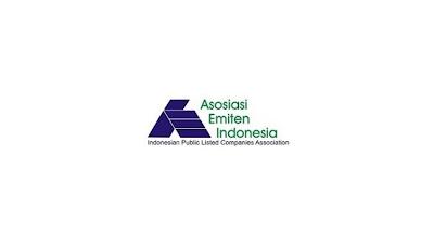 Lowongan Kerja Asosiasi Emiten Indonesia