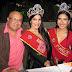 (+FOTOS) Organización Madrina Cardenales de Lara celebró su 18° aniversario