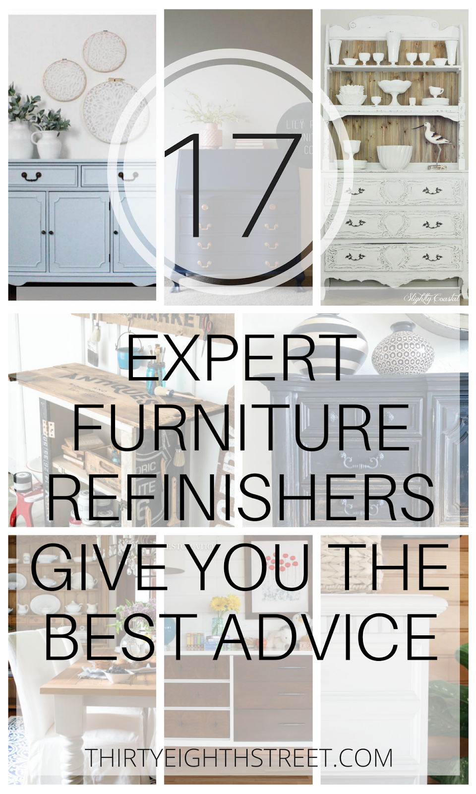 painted furniture, furniture refinishing advice, furniture refinishing tips, furniture refinishing tutorials, diy furniture, chalk painted furniture, furniture artists, best diy furniture, diy furniture tips and tricks