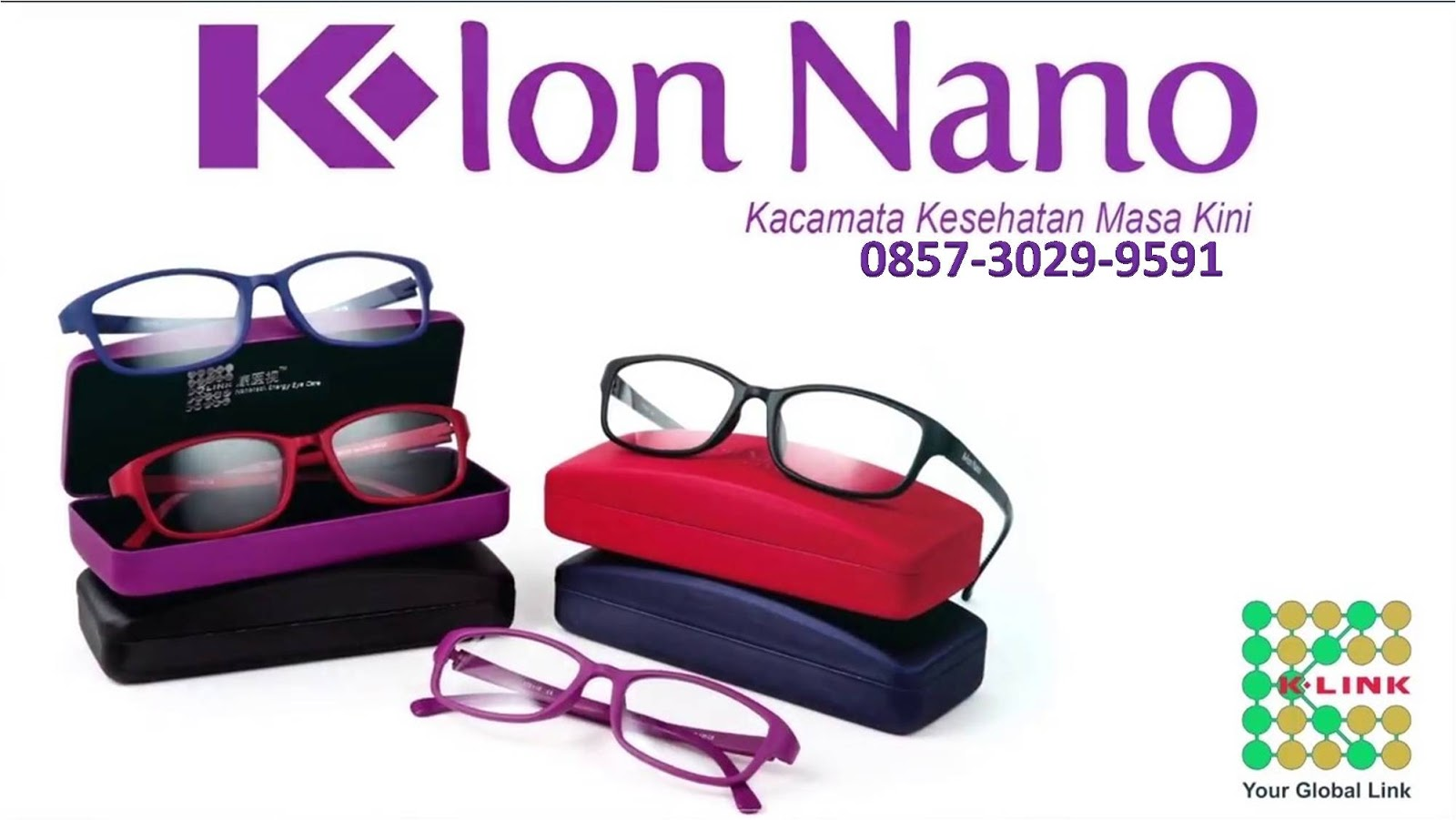 Kacamata Terapi Mata Minus - Harga Baru Produk Terkeren Di Indonesia c0060dc215