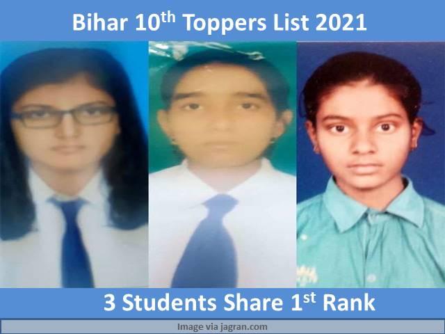 #biharboard10thresult