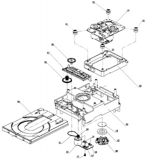 Car Audio Crossover Diagram furthermore 93 5 0 Mustang Engine Diagram besides Dual Stereo Wiring Harness likewise Car Audio Digital Design likewise Car Audio Cool. on car stereo subwoofer wiring