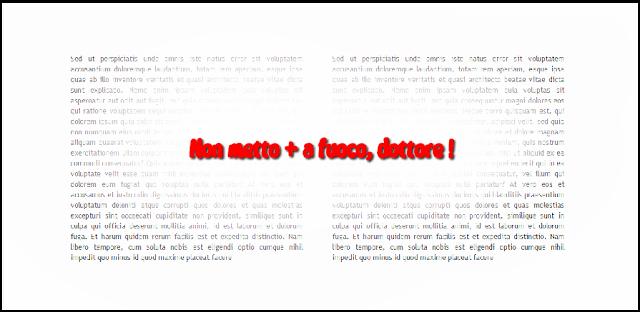 blogging blogger nicchia online web writingweb writer