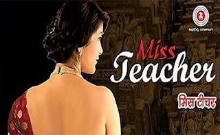 Download Miss Teacher (2016) BluRay 360p Subtitle Bahasa Indonesia - www.uchiha-uzuma.com