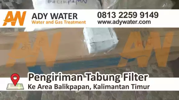 harga tabung filter, harga tangki filter, jual tangki filter, distributor tangki filter, tabung filter penjernih air, tabung softener, tangki frp, tabung frp 1054 pentair, beli tangki filter