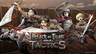 attack-on-titan-tactics-mod