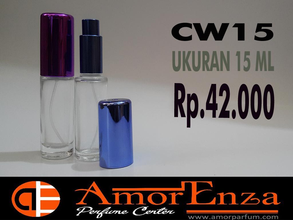 Jual Aneka Botol Parfum Cantik Unik Distributor Bibit Kosong Agen Isi Ulang Jakarta Beli