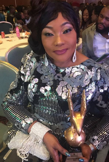 nollywood actresses sleep with governors presidents