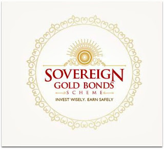 Discount on Sovereign Gold Bond Scheme