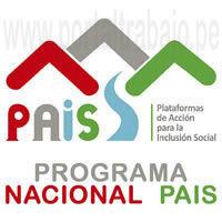 Programa Pais