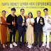 """เมเจอร์ ซีนีเพล็กซ์ กรุ้ป จับมือ กลุ่มธุรกิจ โคคา-โคล่า ในประเทศไทยส่งความสนุกซ่ารูปแบบใหม่ในงาน """"FANTA HONEY LEMON 4DX EXPERIENCE""""ครั้งแรก!!! Digital Smell Check มีกลิ่นหอมทะลุจอโรงหนัง 4DX"""