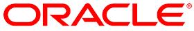 Jawaban Database Programming with SQL ORACLE