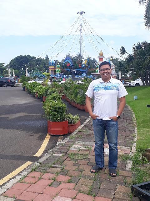 Pantai_Ancol_Jakarta_Utara