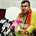 শিক্ষাক্ষেত্রে এক যুগান্তকারী সিদ্ধান্ত নিলো রাজ্য সরকার - Sabuj Tripura News