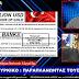 ΙΛΛΥΡΙΑ WEB TV - ΕΛΛΗΝΟΤΟΥΡΚΙΚΟ - ΠΑΡΑΠΛΑΝΩΝΤΑΣ ΤΟΥΣ ΠΟΛΙΤΕΣ - ΕΥΑΓΓΕΛΟΣ ΓΙΑΝΝΑΚΑΚΗΣ