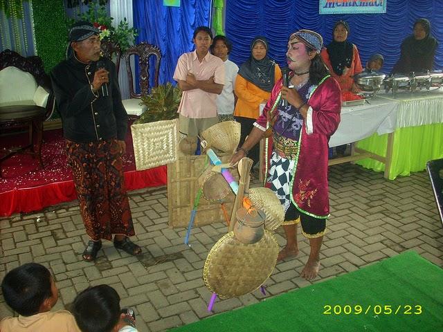 Contoh Artikel Bahasa Jawa Tentang Kebudayaan Jawa Burung Internet