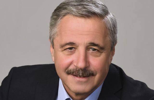 Ο Γιάννης Μανιάτης για Πρόεδρος της Δημοκρατίας;