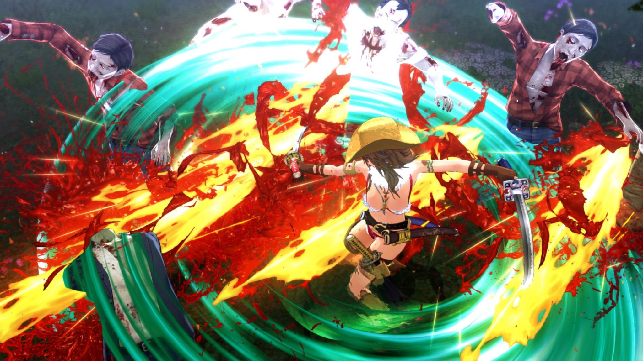 onee-chanbara-origin-pc-screenshot-01