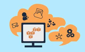 coupon Advanced Cloud Computing with AWS