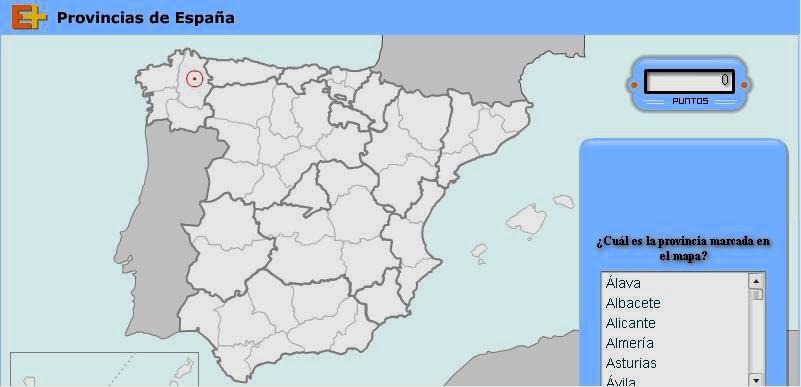 http://www.educaplus.org/play-154-Provincias-de-Espa%C3%B1a.html