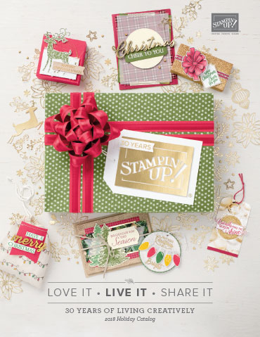 https://su-media.s3.amazonaws.com/media/catalogs/2018%20Holiday%20Catalog/20180710_HOL18_en-US.pdf