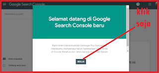 Akses-situs-google-search-console