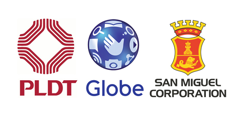 San Miguel Corporation News
